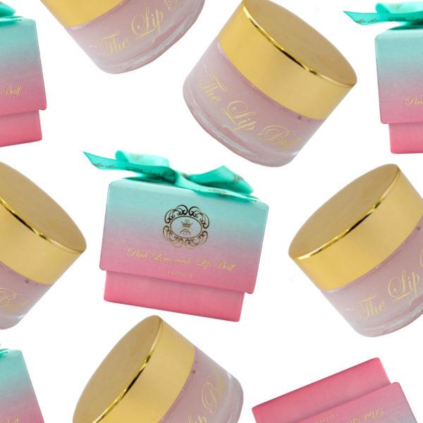 pink lemonade website pic